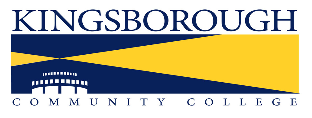 KINGSBOROUGH-LOGO-01.jpg