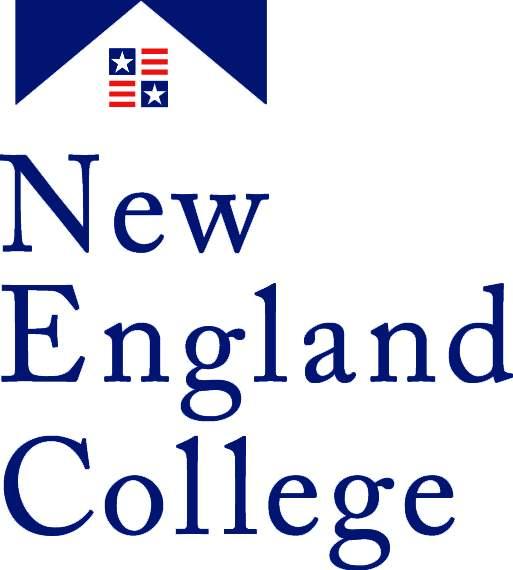 New_England_logo_2JP.JPG