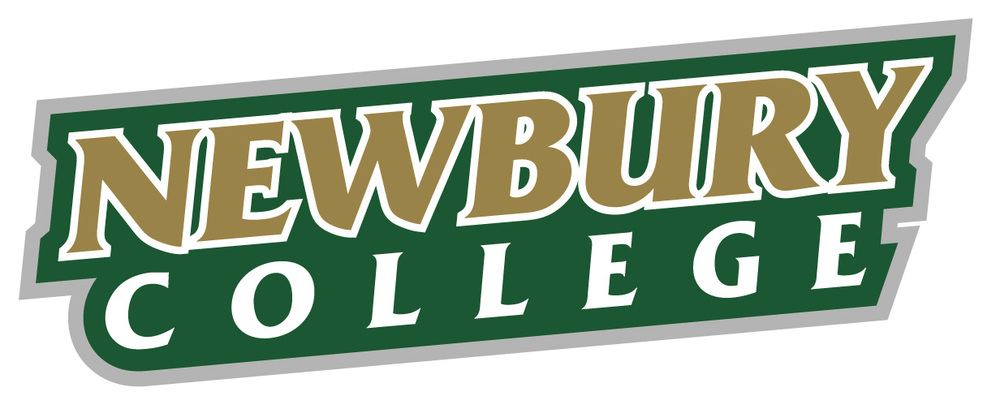 Newbury_College.jpg
