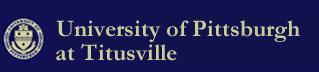 University_of_Pittsburgh-Titusville_41004.JPG