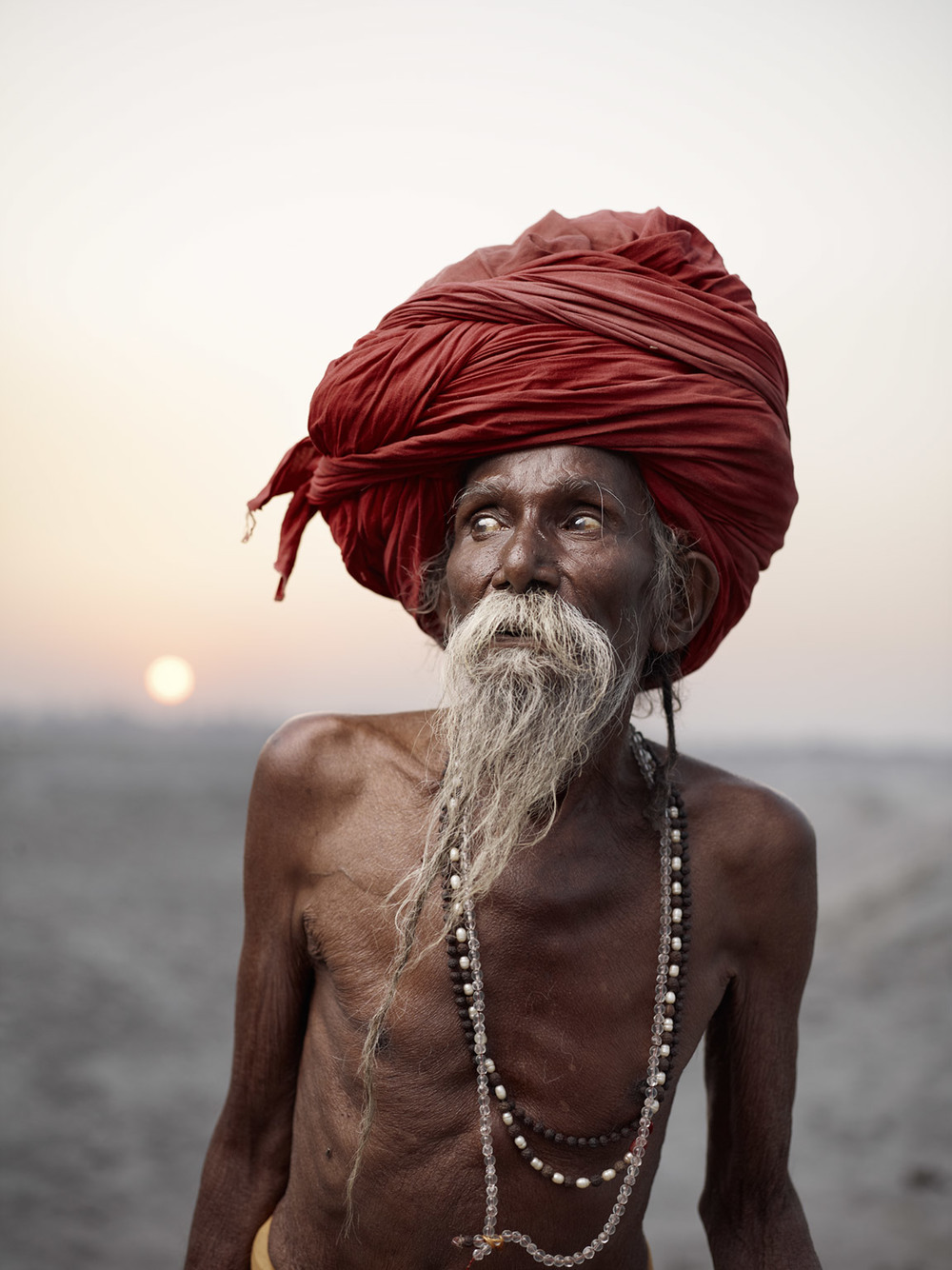 Joey_L_Photographer_Lal_Baba_Varanasi_India_Sadhu.jpg