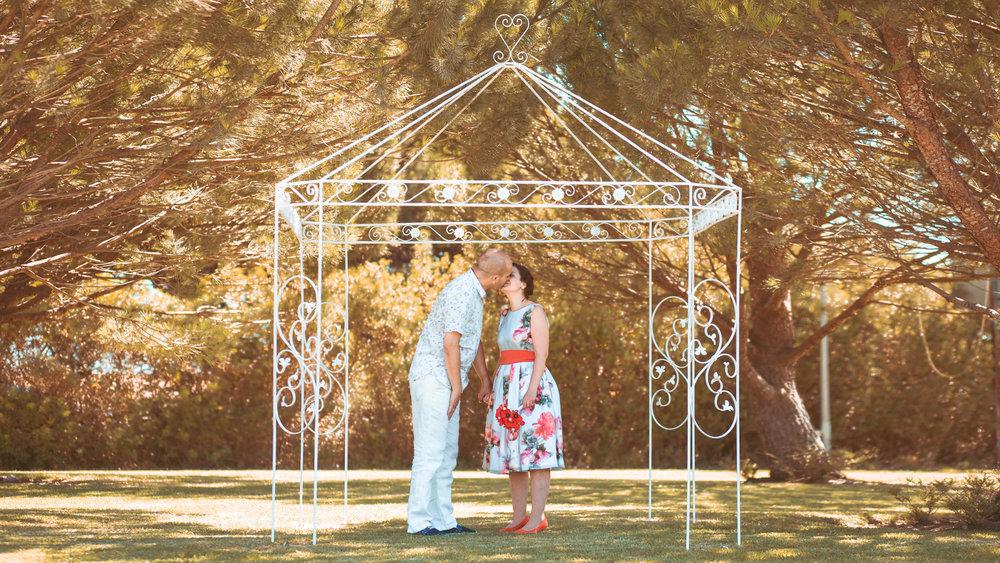 cpa studio fotografo boda cadiz