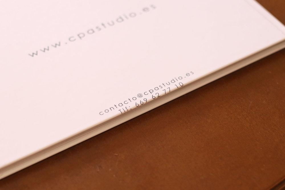 book fotografia cadiz
