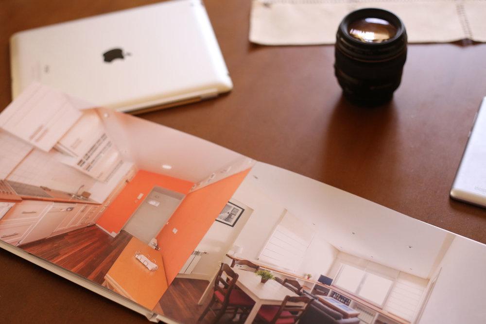 fotografia arquitectura inmobiliaria casa vivienda alquiler venta