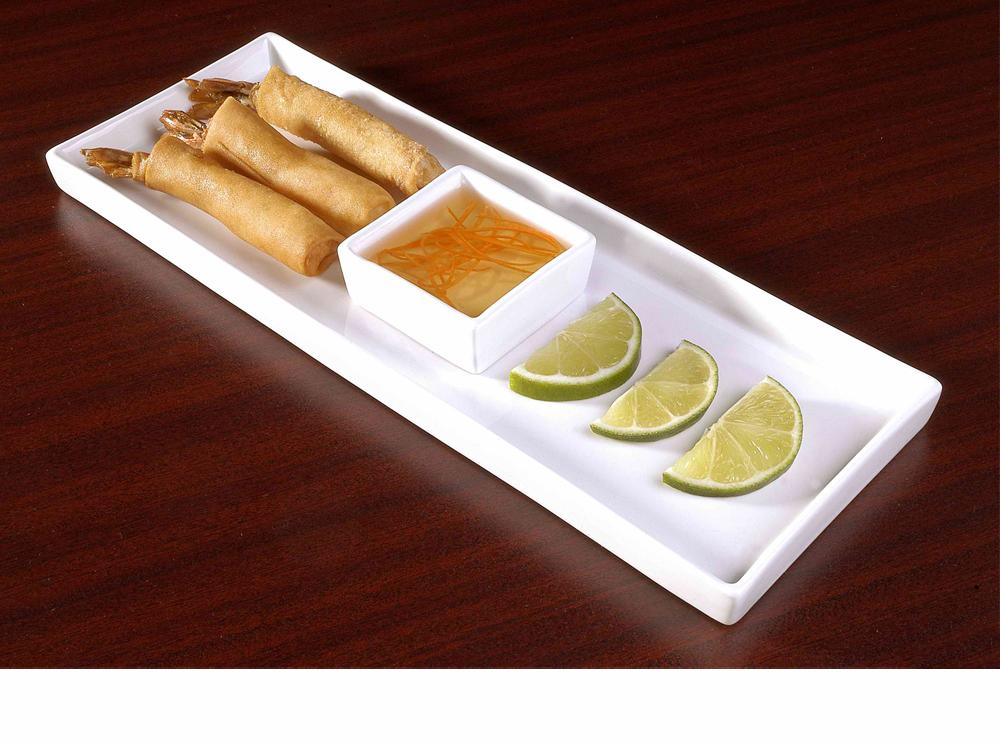 Theptida Kmer Restaurant