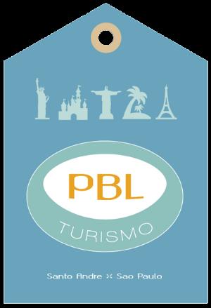 PBL-logo.png