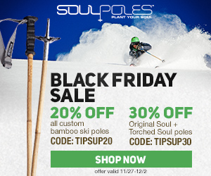 SP-blackfriday-300x250.jpg