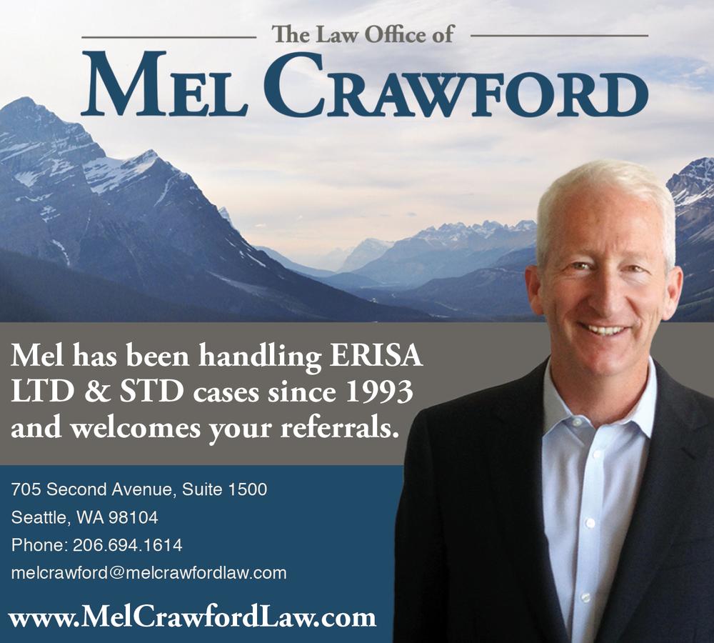 crawford-ad-1.jpg