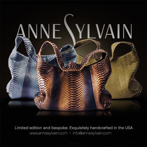 anne-sylvain-cover.jpg