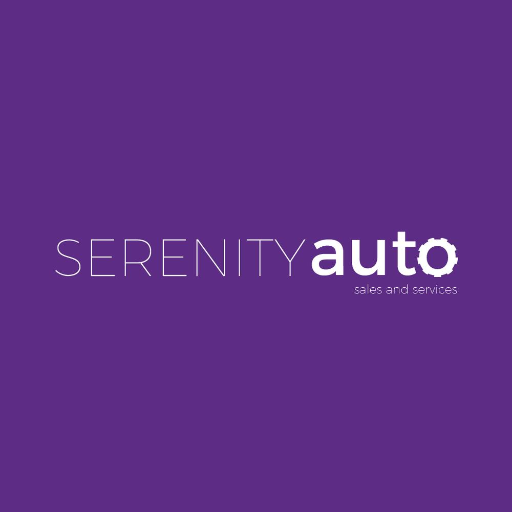 serenityautocard-front-01.png