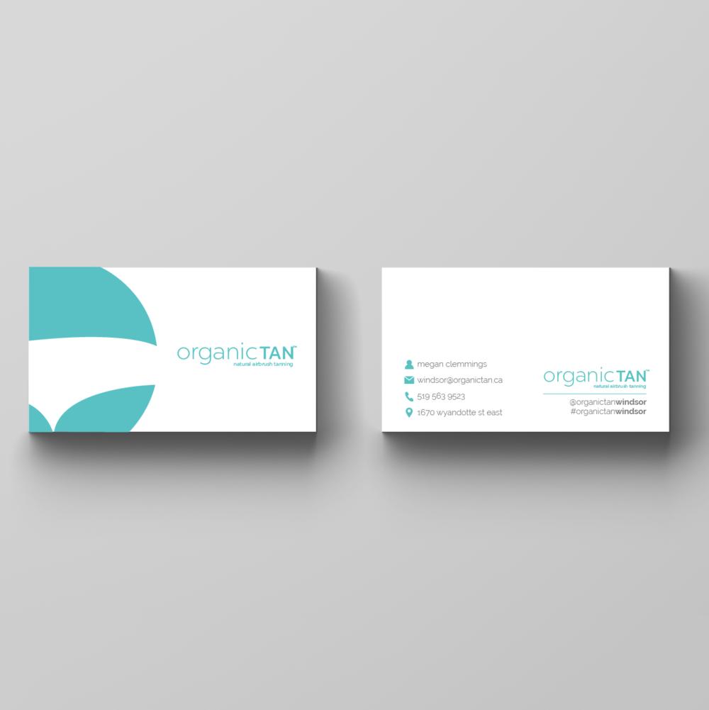 card-mockup-square.png