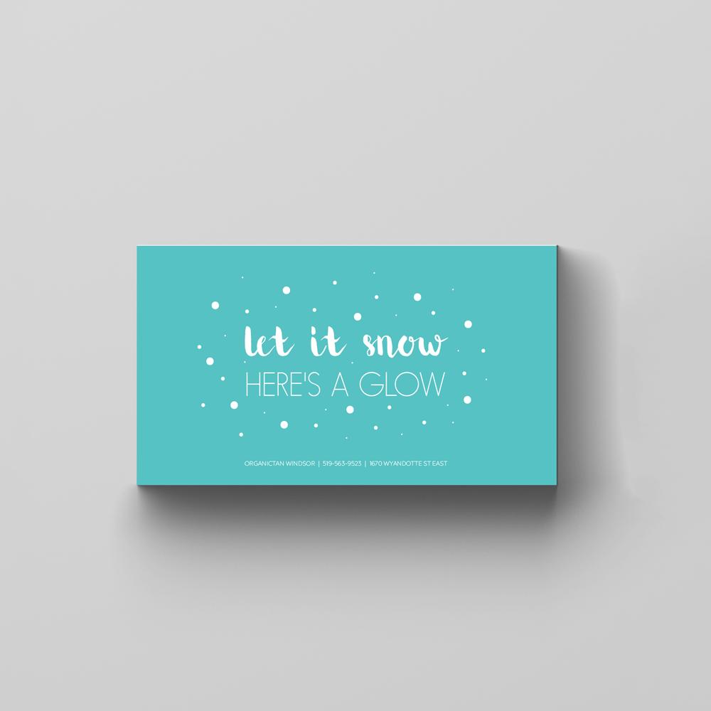 giftcard-mockup-side1.png