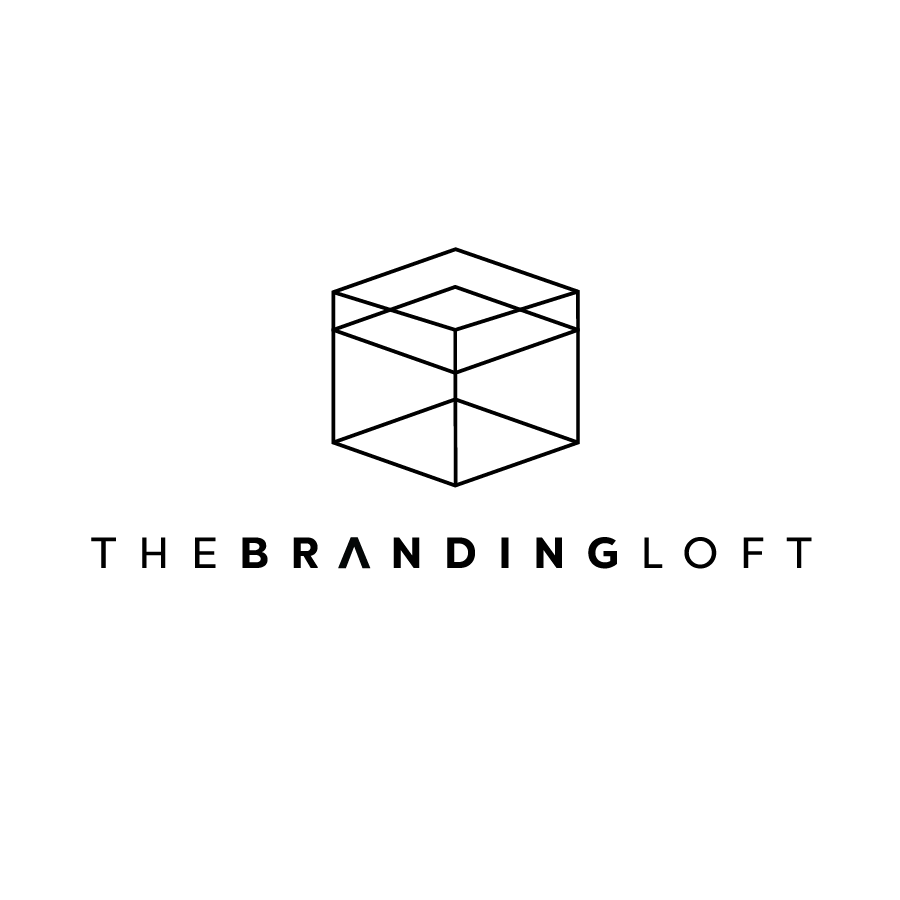 client-logos-05.png