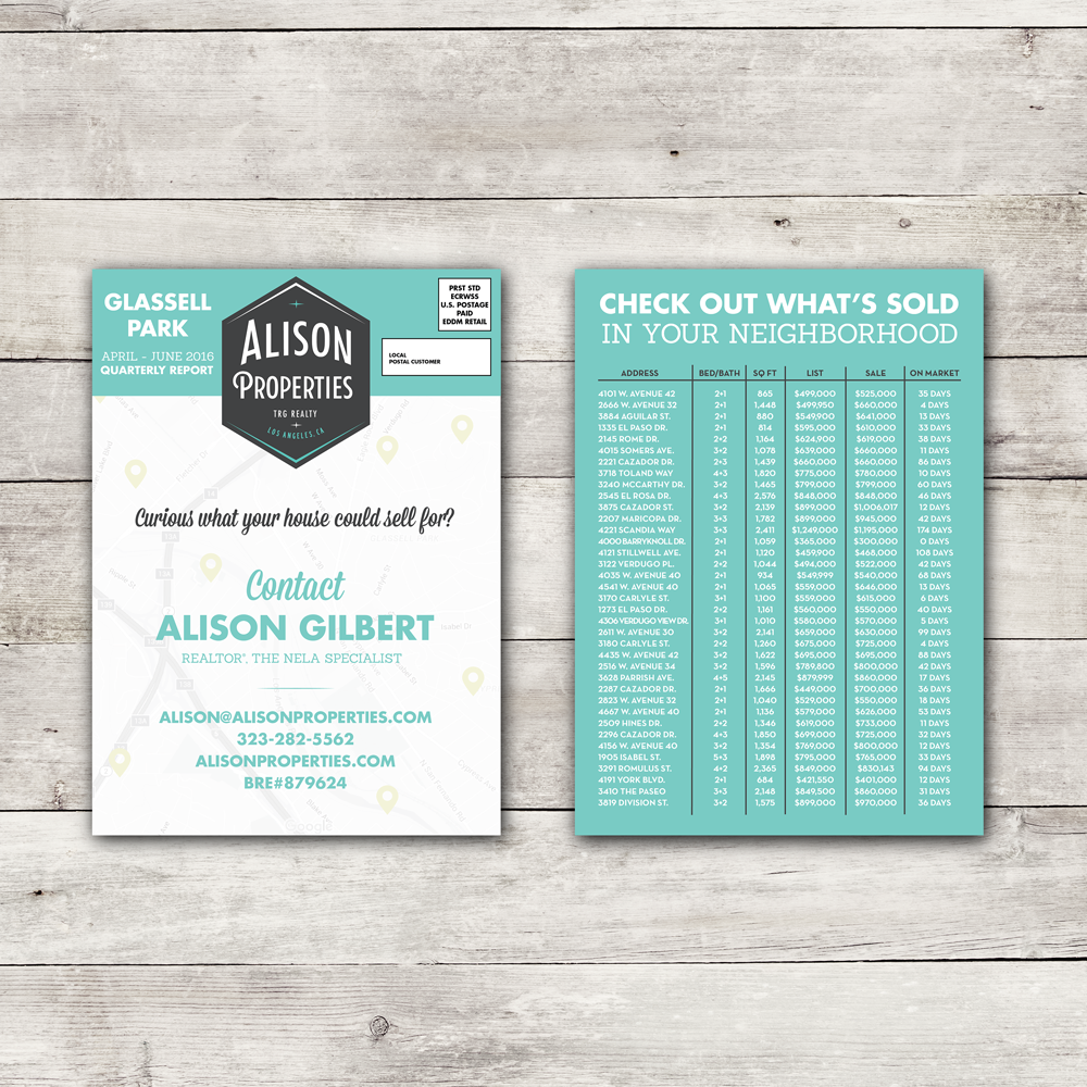 alison-flyer-mockup-2.png