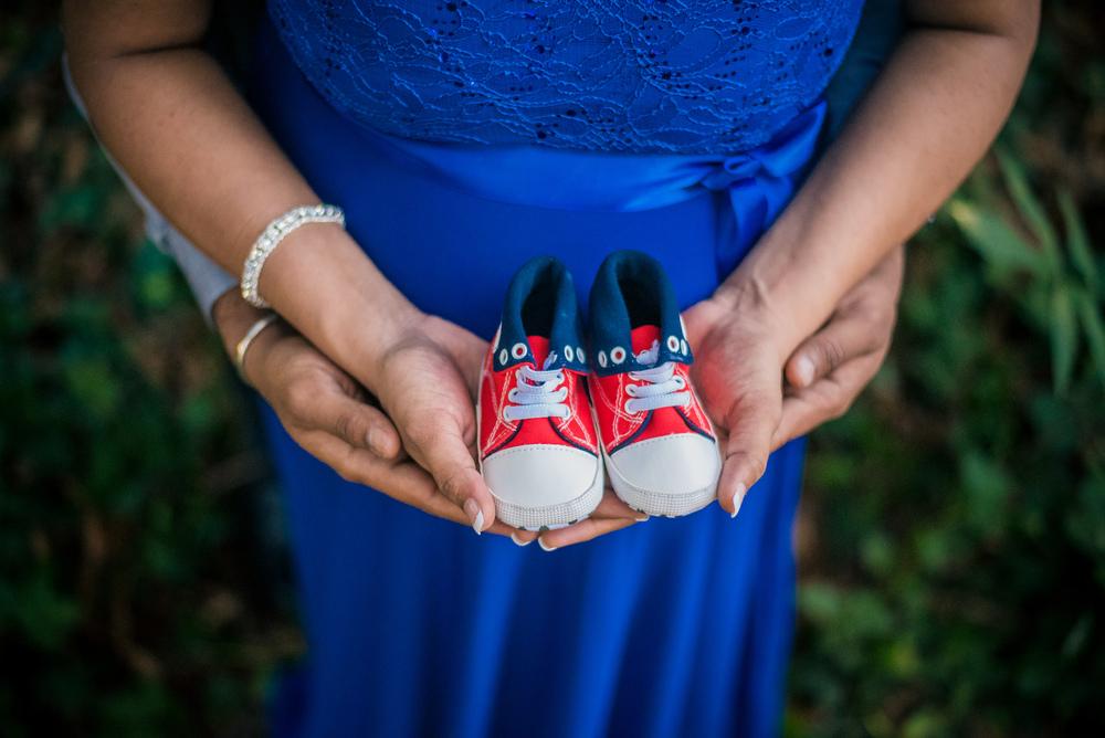 aleti maternity-Sneak Peek-1-8.JPG