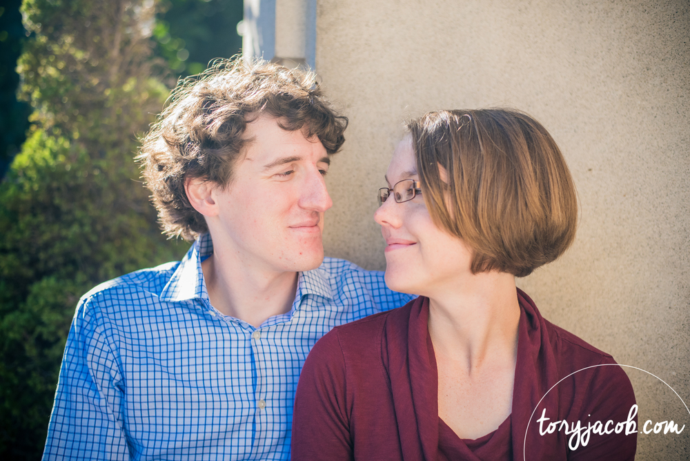 andy+elana_Sneak Peek-1-5.JPG
