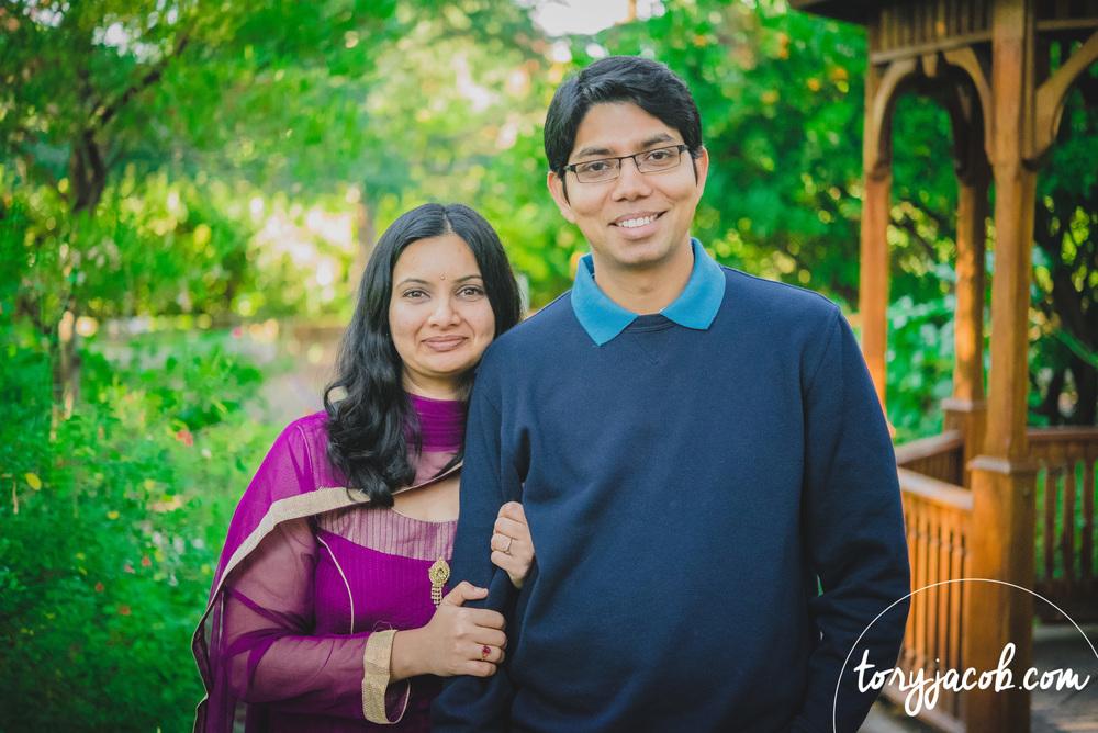 Vasuda+Satish_SneakPeeks-1-4.JPG