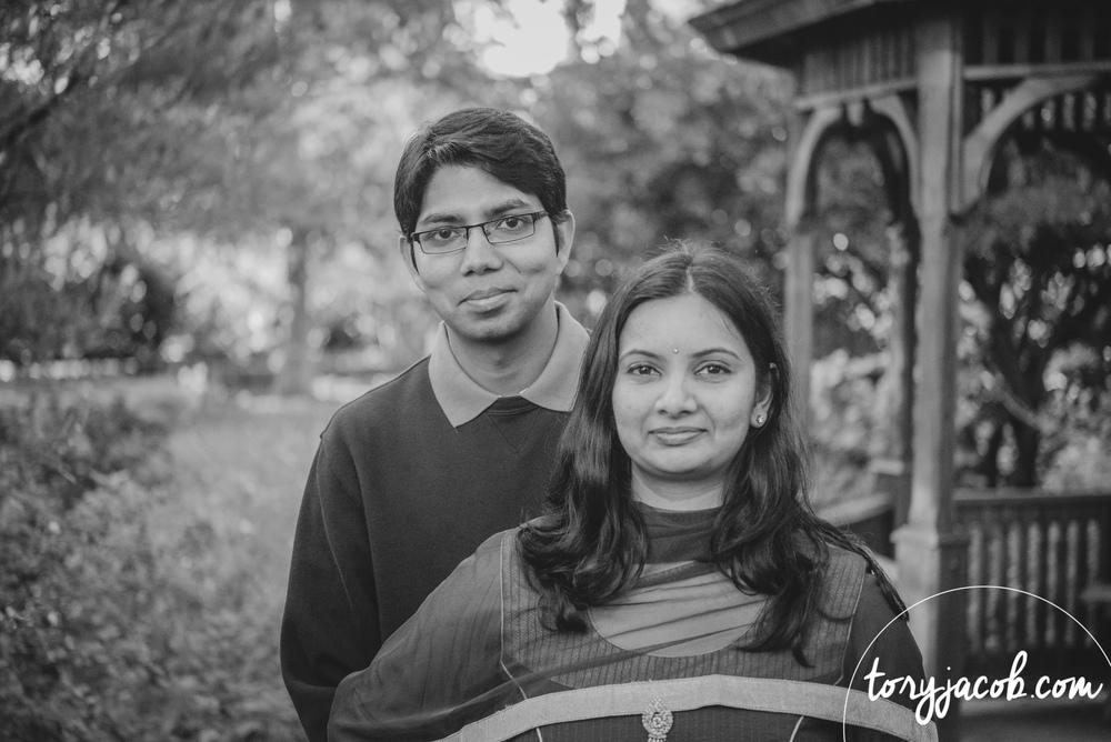 Vasuda+Satish_SneakPeeks-1-5.JPG