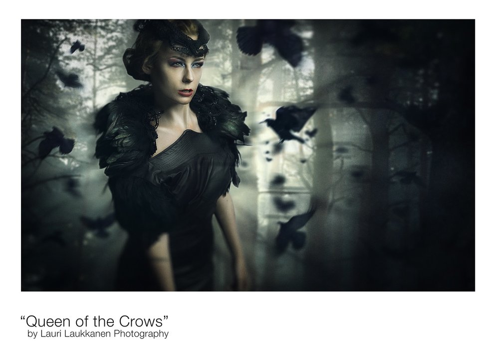 Queen of the Crows WEB.jpg