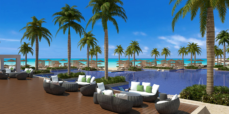 MX-CUNHZV-Hyatt-Ziva-Cancun-Pool-1-hero_34247307355bbeca628754.jpg
