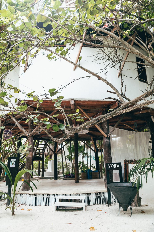 Casa Violeta _ Tulum Boutique Hotel004.jpg