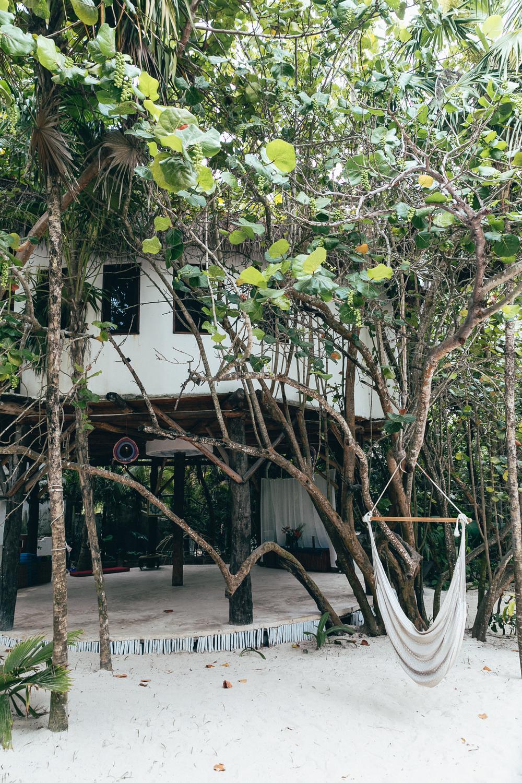 Casa Violeta _ Tulum Boutique Hotel005.jpg