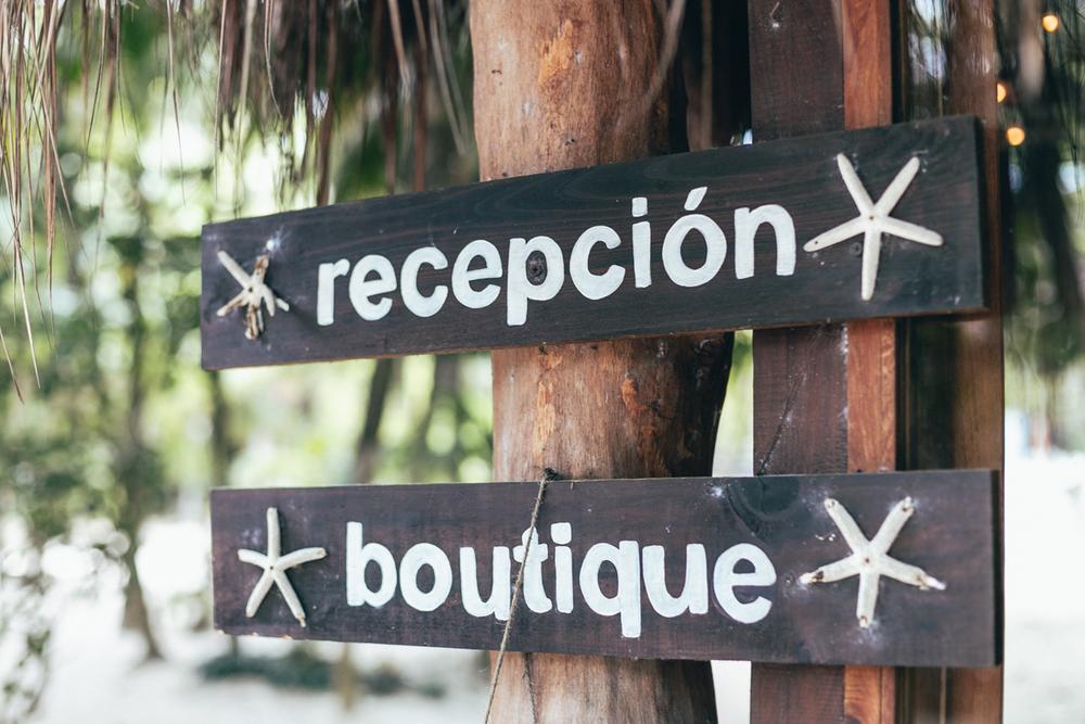 Casa Violeta _ Tulum Boutique Hotel042.jpg