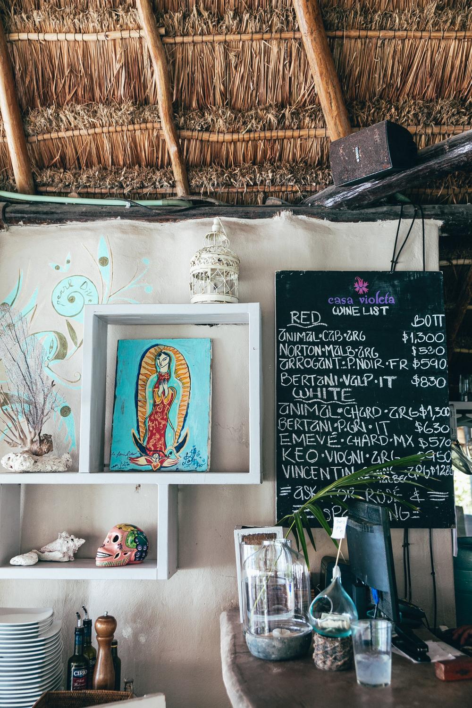 Casa Violeta _ Tulum Boutique Hotel025.jpg