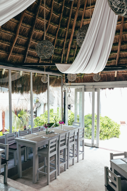 Casa Violeta _ Tulum Boutique Hotel027.jpg