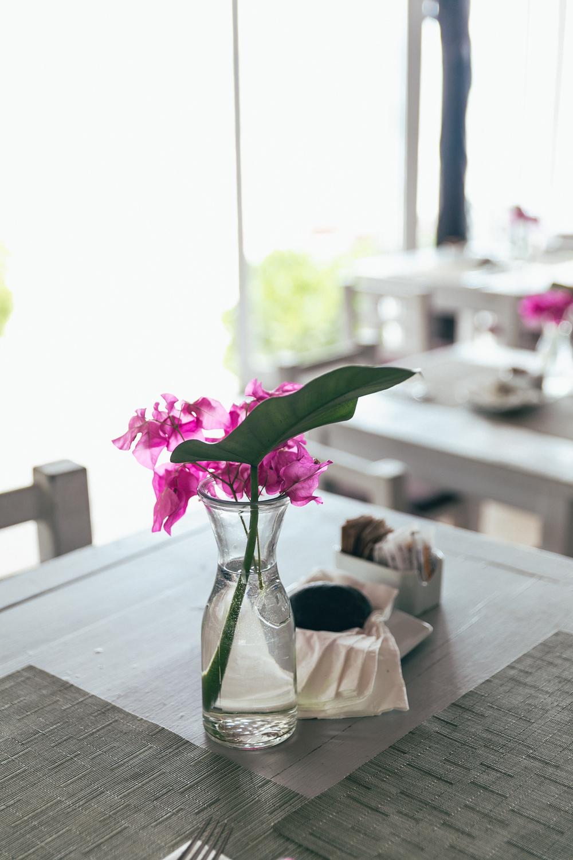 Casa Violeta _ Tulum Boutique Hotel020.jpg