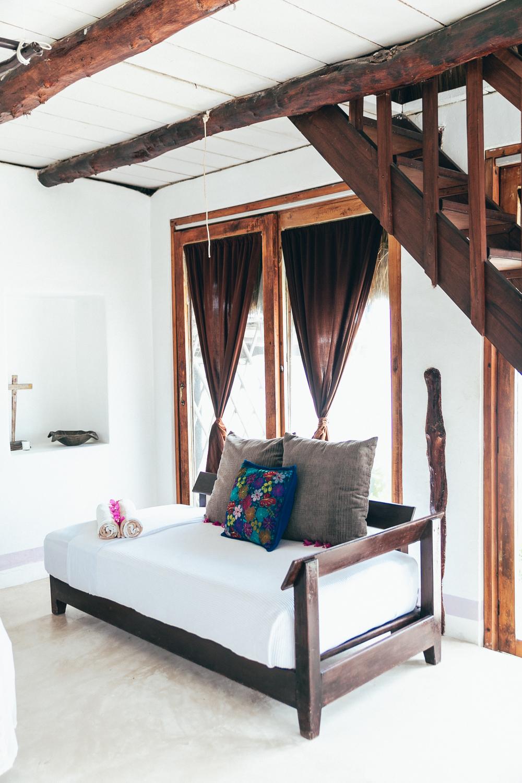 Casa Violeta _ Tulum Boutique Hotel048.jpg