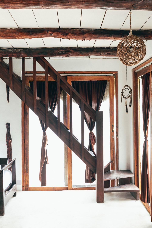 Casa Violeta _ Tulum Boutique Hotel056.jpg