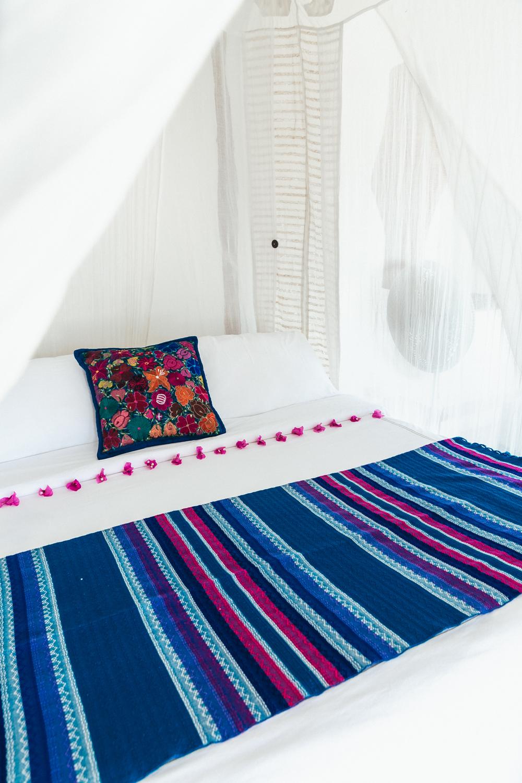 Casa Violeta _ Tulum Boutique Hotel052.jpg