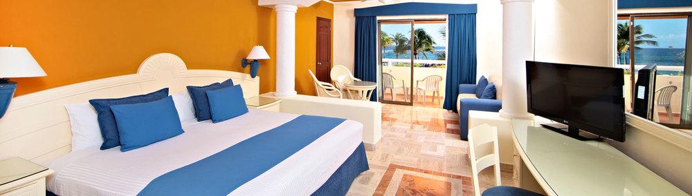 Grand Bahia Rooms.jpg