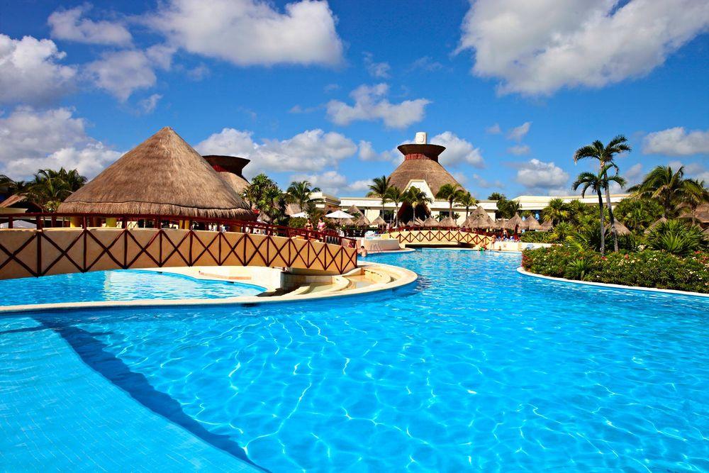 Grand Bahia Principe Tulum 5.jpg