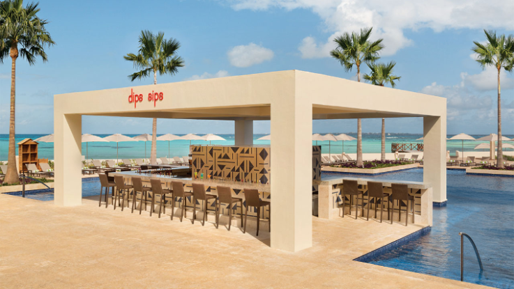hyatt ziva cancun 7.jpg
