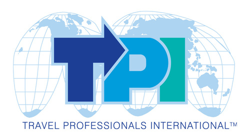 tpi_4C_text_mediumres.jpg
