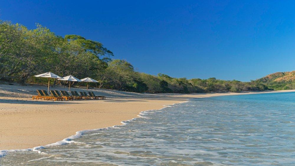 The Westin Playa Cochal 2.jpg