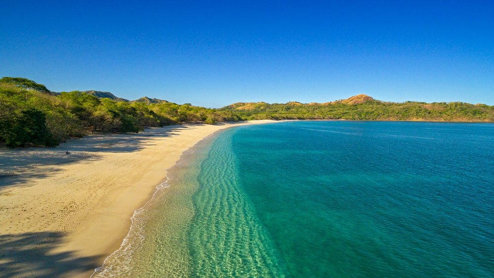 The Westin Playa Cochal 9.jpg