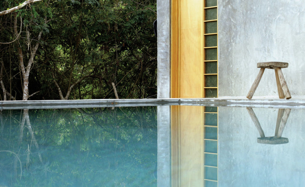 boutique_hotel_mexico_verana_pool_and_garden_021-1275x781.jpg