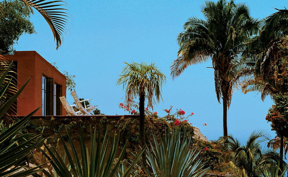 boutique_hotel_mexico_verana_pool_and_garden_024-1275x781.jpg