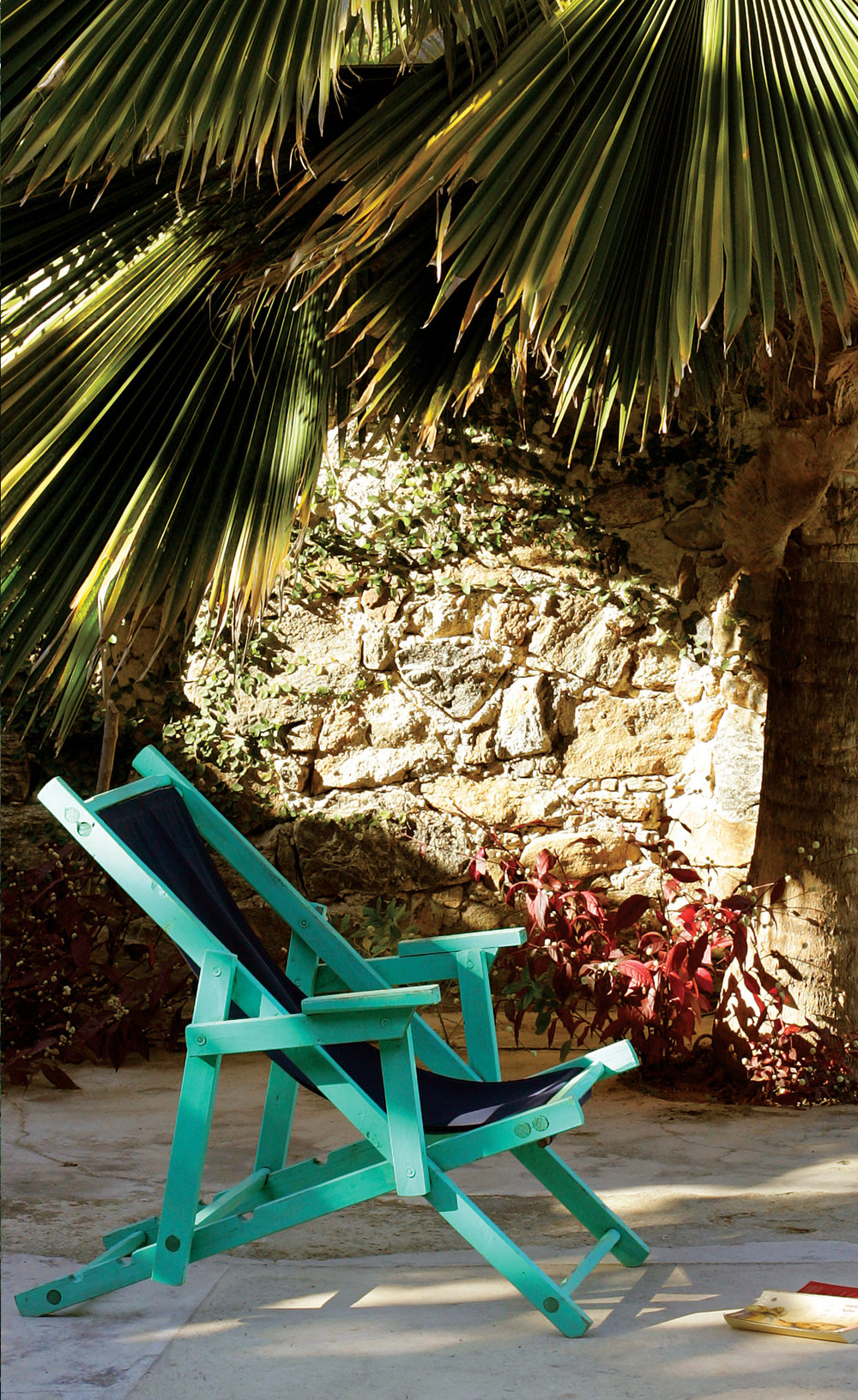 boutique_hotel_mexico_verana_pool_and_garden_029.jpg