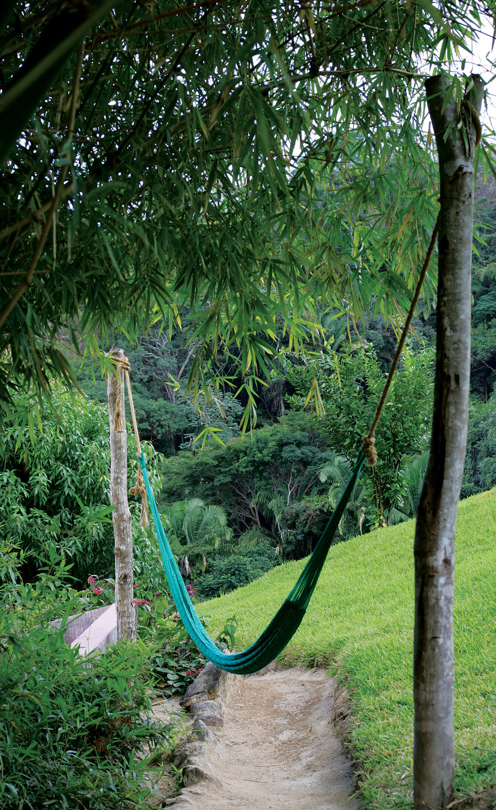 boutique_hotel_mexico_verana_pool_and_garden_010.jpg