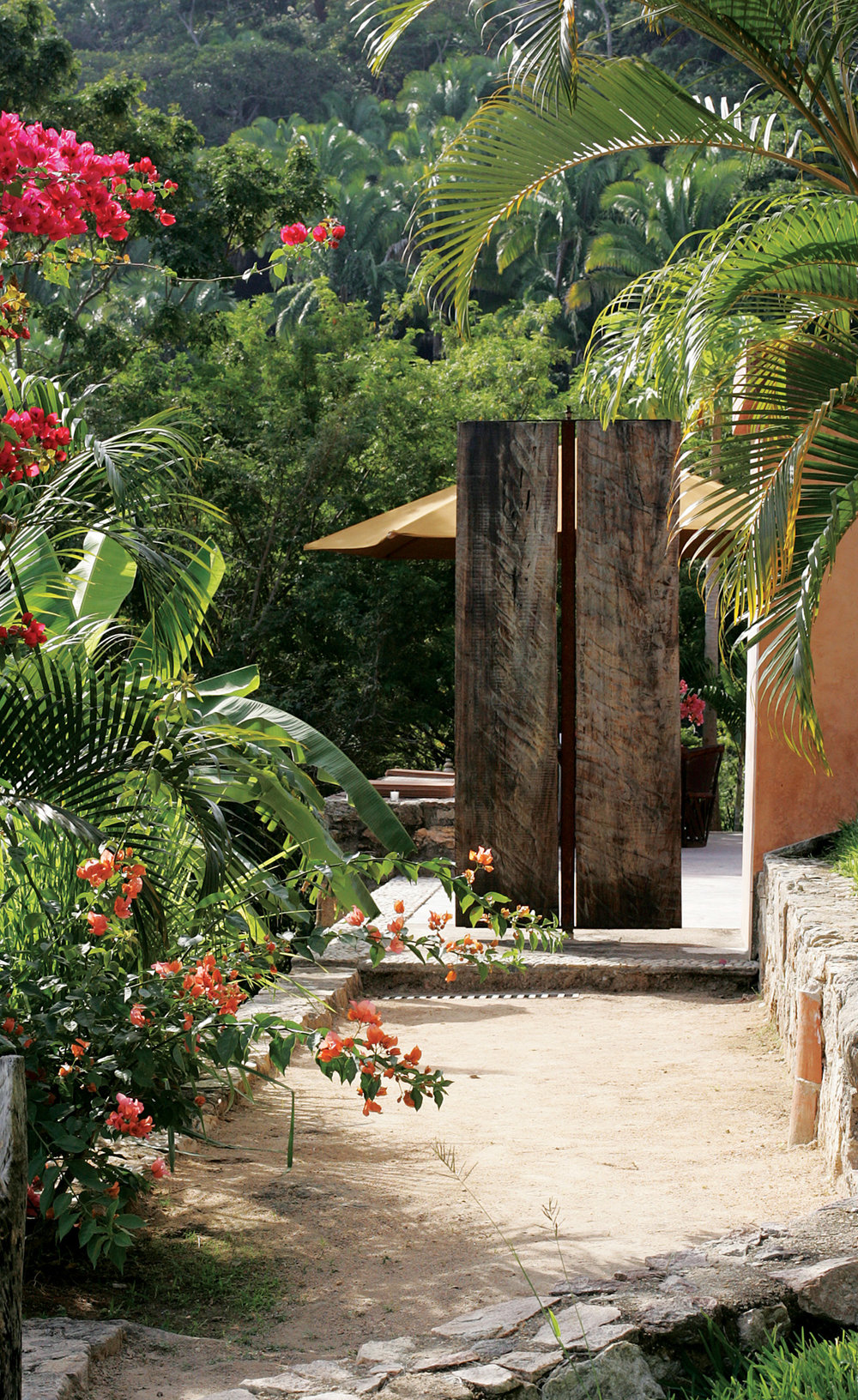 boutique_hotel_mexico_verana_pool_and_garden_012.jpg