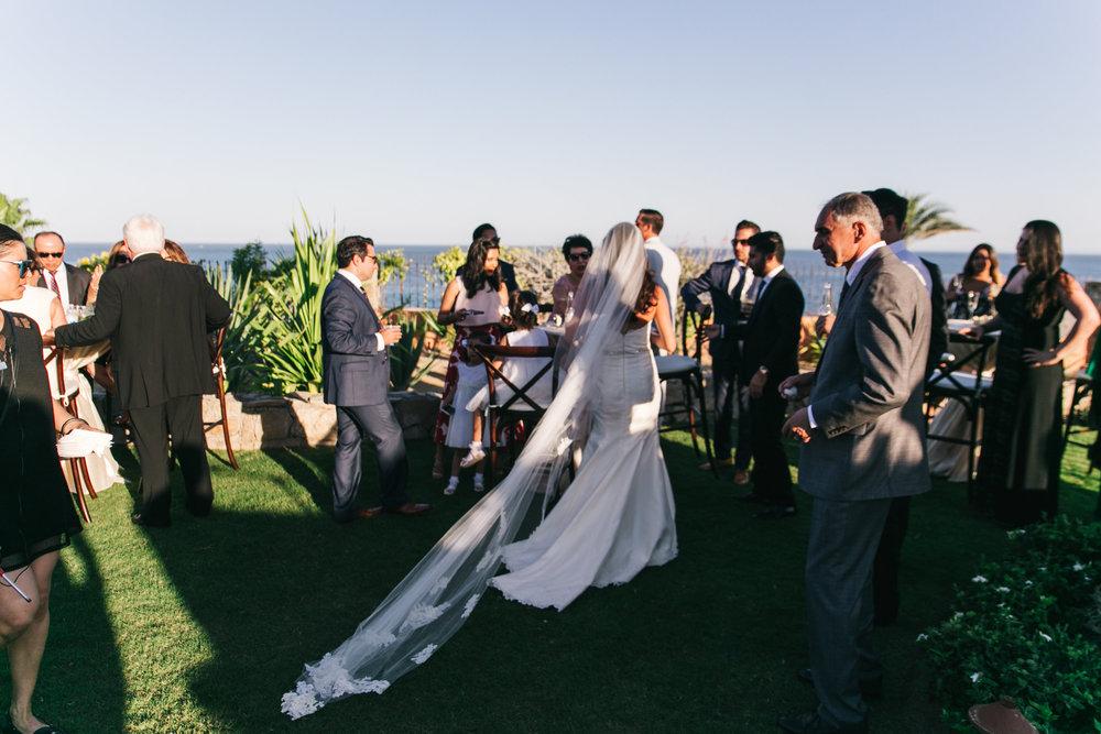 KATI SHAYAN WEDDING-KATI SHAYAN WEDDING FINAL-0495 (1).jpg