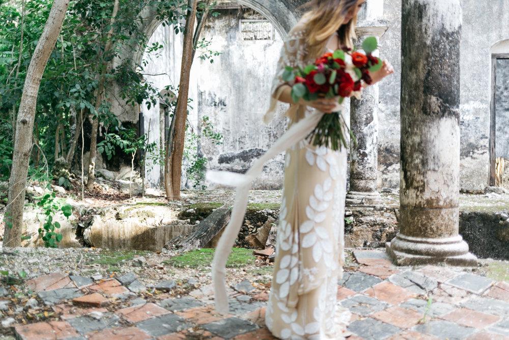 Uayamon Mexico Destination _ The Love Studio057 (1).jpg