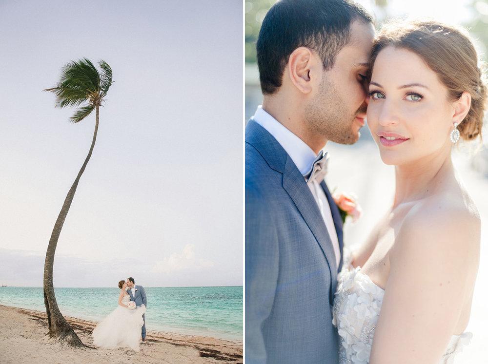 KristaFox-Destination-Wedding-Photographer-041-1.jpg