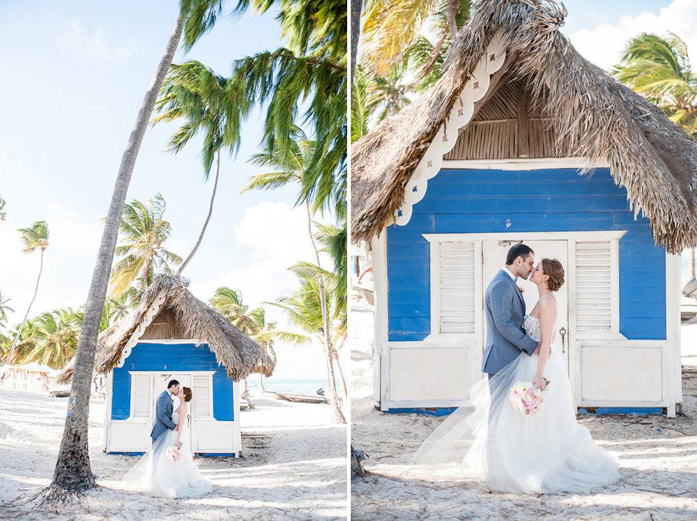 KristaFox-Destination-Wedding-Photographer-021-1.jpg
