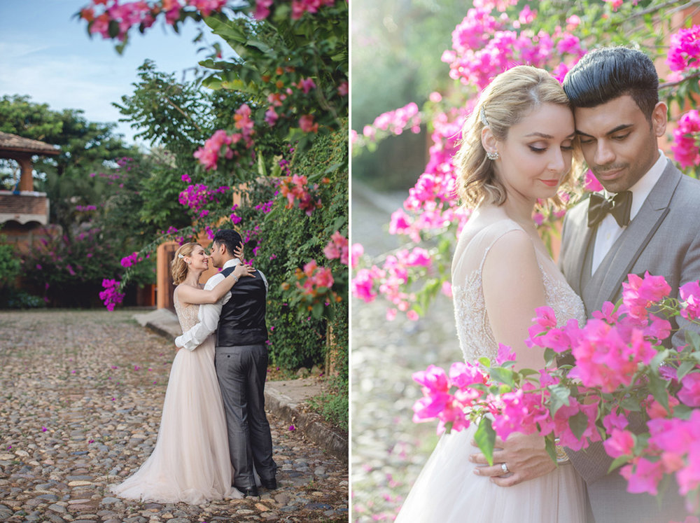 KristaFox-Destination-Wedding-Photographer-042-1.jpg