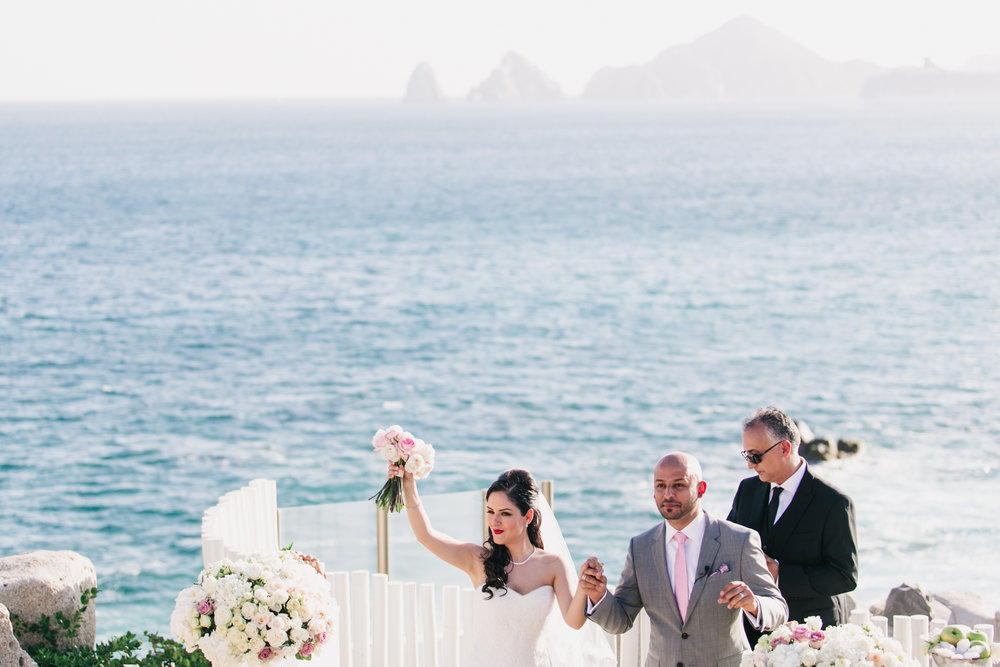 ELNAZ  TAMIM WEDDING _0420.jpg